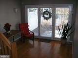 2731 Pembsly Drive - Photo 8
