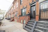 2631 Dickinson Street - Photo 28