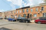 2631 Dickinson Street - Photo 30