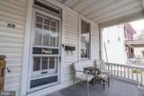 59 Pottsville Street - Photo 3