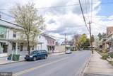 59 Pottsville Street - Photo 5