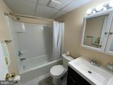 400 Glendale Road - Photo 12