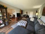 400 Glendale Road - Photo 5