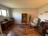 400 Glendale Road - Photo 7