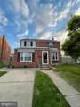 914 Longshore Avenue - Photo 2