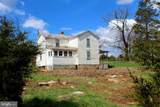 4606 South Mill Creek Road - Photo 10