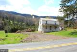 4606 South Mill Creek Road - Photo 2