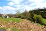4606 South Mill Creek Road - Photo 34