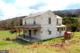 4606 South Mill Creek Road - Photo 4