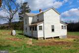 4606 South Mill Creek Road - Photo 9