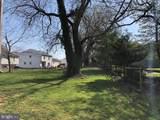 3512 Green Cone Drive - Photo 28