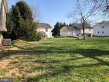 3512 Green Cone Drive - Photo 29
