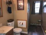 5245 Honeysuckle Lane - Photo 17