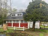 1181 Oxford Valley Road - Photo 1