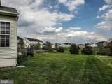 3810 Rolling Hills Drive - Photo 34