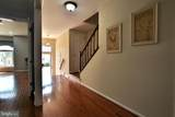 9320 Millbranch Place - Photo 25