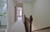 9320 Millbranch Place - Photo 26