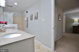 9320 Millbranch Place - Photo 38