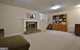 9320 Millbranch Place - Photo 43