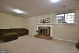9320 Millbranch Place - Photo 45