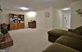 9320 Millbranch Place - Photo 46