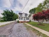204 Winters Lane - Photo 1