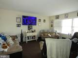 12006 Stansbury Drive - Photo 3