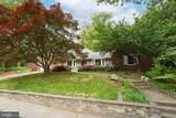 2805 Dartmouth Road - Photo 1