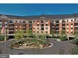 543 Carson Terrace - Photo 1