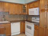 204-H Highland Boulevard - Photo 5