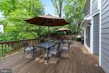 6704 Tomlinson Terrace - Photo 31