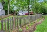 6704 Tomlinson Terrace - Photo 32