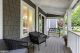6704 Tomlinson Terrace - Photo 4