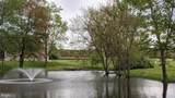 406 Pond Way - Photo 37
