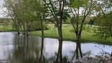 406 Pond Way - Photo 38
