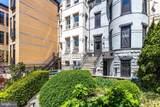 1303 Clifton Street - Photo 3