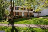 5911 Carters Oak Court - Photo 1