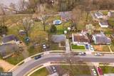 114 Alview Terrace - Photo 32