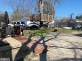 522 Willow Boulevard - Photo 17