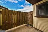 2541 Fox Ridge Court - Photo 23