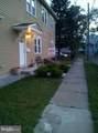 14 Stewart Avenue - Photo 2