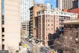 1325 Spruce Street - Photo 16