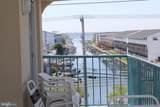 12108 Coastal Hwy #305C - Photo 20