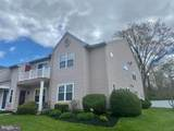 92 Crestmont Drive - Photo 1