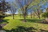 11533 Seneca Forest Circle - Photo 60