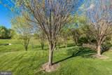 11533 Seneca Forest Circle - Photo 63
