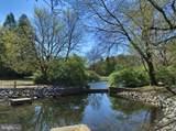 10500 Rockville Pike - Photo 28