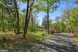 3860 Mountain Road - Photo 6