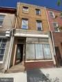 3114 Richmond Street - Photo 1