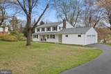 292 Steeplechase Drive - Photo 50